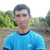 Алексей, 29, г.Абинск