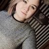 Светлана, 18, г.Оренбург