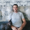Алексей, 41, г.Камень-на-Оби