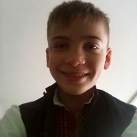 Сергей, 24 года, Лев, Киев