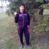 мария, 49, г.Харьков