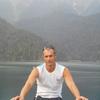 Андрей, 48, г.Жуковский