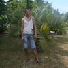 andrey, 36, Chernyanka