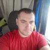 Дмитрий Ледовской, 33, г.Ливны