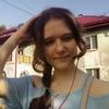 Даша, 16, г.Арсеньев