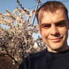 Тимур, 30, г.Ульяновск