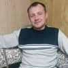 Сергей, 35, г.Сургут