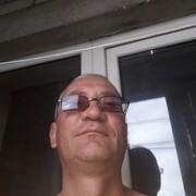 Олег, 57, г.Минеральные Воды