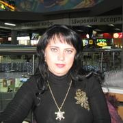 Ры 41 Нижний Новгород