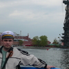 Александр, 43, г.Лысково