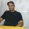 Ilnar, 34, г.Черемшан