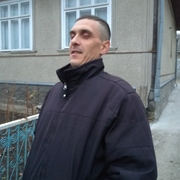 Сергей 34 Дрокия