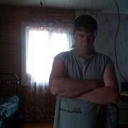 Павел, 33, г.Борзя
