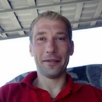 Саша Санек Александр, 37 лет, Весы, Киев