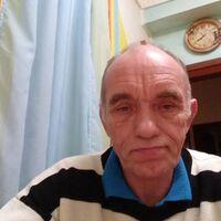 Андрей, 54 года, Рак, Белые Столбы
