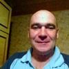 виталий, 48, г.Великие Луки