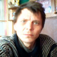 микола, 43 года, Весы, Киев