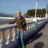 Татьяна, 61, г.Геленджик