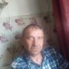 Денис, 40, г.Усть-Каменогорск