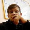 Александр, 22, г.Мыски