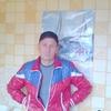 Саша, 50, г.Елабуга