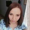 Надежда Стерхова, 25, г.Екатеринбург