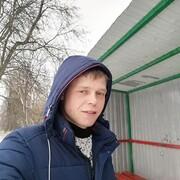 Влад 22 Москва