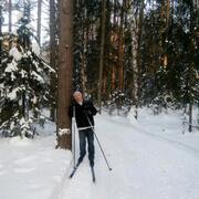 Влад, 49, г.Березники