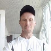 Владимир, 30, г.Красный Сулин