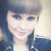 Ленуся Я, 27, г.Астрахань