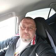 Сергей 33 Ростов-на-Дону