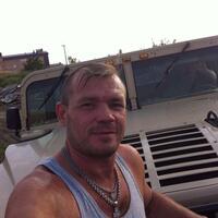 Костя, 43 года, Рак, Моздок