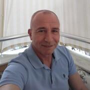 Акин, 50, г.Свободный