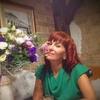 Светлана, 44, г.Сочи