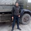 Дмитрий, 29, г.Одесса