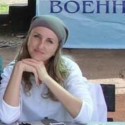 Alena 37 лет (Водолей) Невинномысск