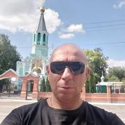 Геннадий, 44, г.Кондрово