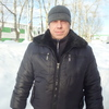 Сергей, 44, г.Родники (Ивановская обл.)