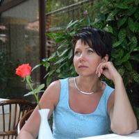 Леся, 45 лет, Близнецы, Москва