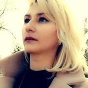 Александра 29 лет (Стрелец) Ташкент