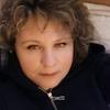 Оксана, 47, г.Новая Каховка