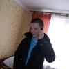 kos88, 54, г.Горки