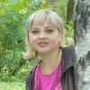 Алла, 38, г.Москва