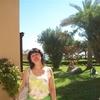Мария, 53, г.Береговой