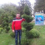 дмитрий, 48, г.Славянск-на-Кубани