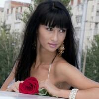 Розалия, 32 года, Лев, Миасс