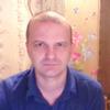 дмитрий, 39, г.Кондопога