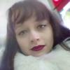 Карина, 21, г.Воронеж
