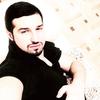Anar, 27, г.Баку