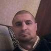 Руслан, 20, г.Козелец